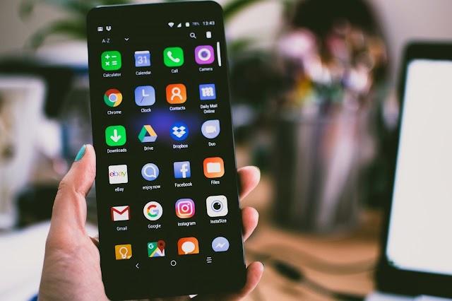 Top 10 smartphone under 20000 (July 2019) Price , features