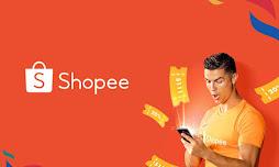 Let's Shopee