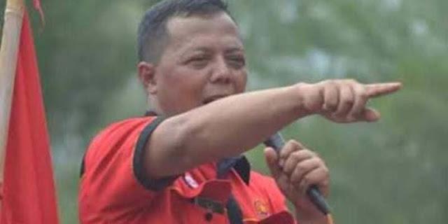 Akan Turun Jalan Peringati May Day, Buruh di Lampung Bawa 11 Tuntutan