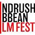 Frances-Anne Solomon Announces 2nd annual WINDRUSH CARIBBEAN Film Festival Lineup - @windrushfest @CaribbeanTales_