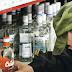 Miedo en Rusia a un aumento del alcoholismo