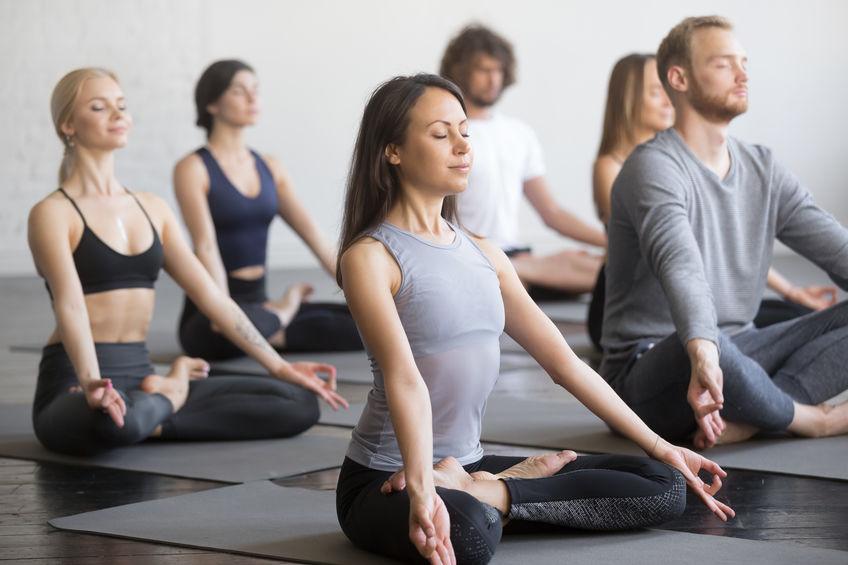 yoga-pourquoi-faut-il-pratiquer