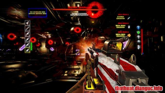 Download Game Pain Train 2 Full Crack, Game Pain Train 2, Game Pain Train 2 free download, Game Pain Train 2 full crack, Tải Game Pain Train 2 miễn phí