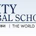 Amity Global School Noida Teachers/Non-Faculty Job Vacancy