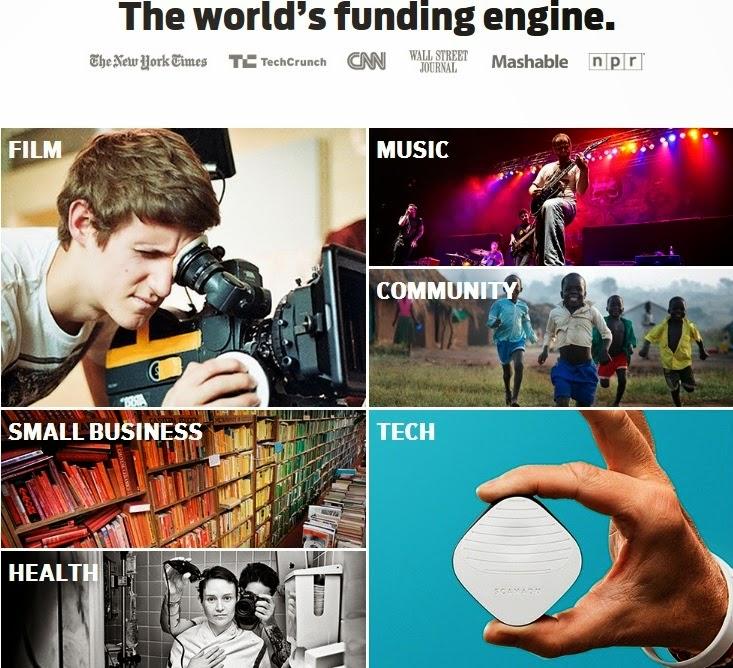 www.indiegogo.com