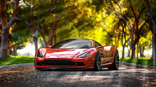 new Car Background HD For Picsart and Photoshop 2019 Latest