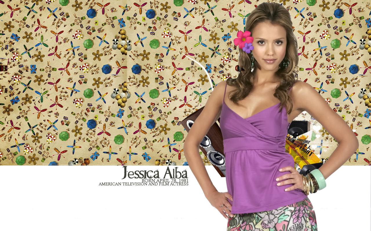Jessica alba sexy desktop apologise