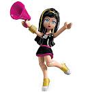 Monster High Cleo de Nile Fear Squad II Figure