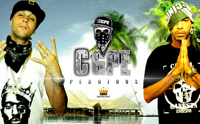 http://www.mediafire.com/download/lgwf4agd5kra8sg/CGPE_-_Perdidos.mp3