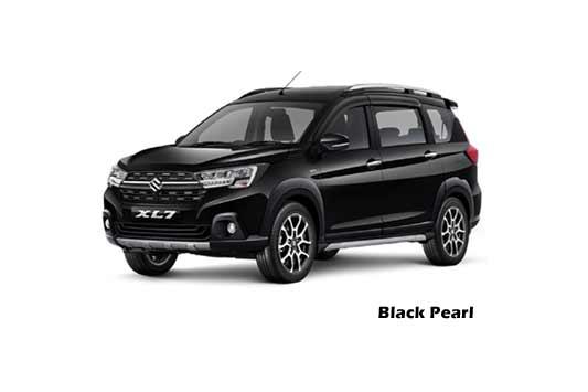 warna-xl7-black