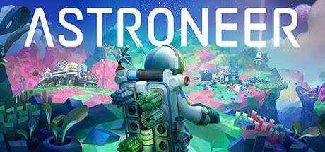 astroneer-pc-cover