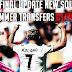 FIFA 15 - FINAL UPDATE SQUADS DB 01/09/2018 NEW SEASON 2019