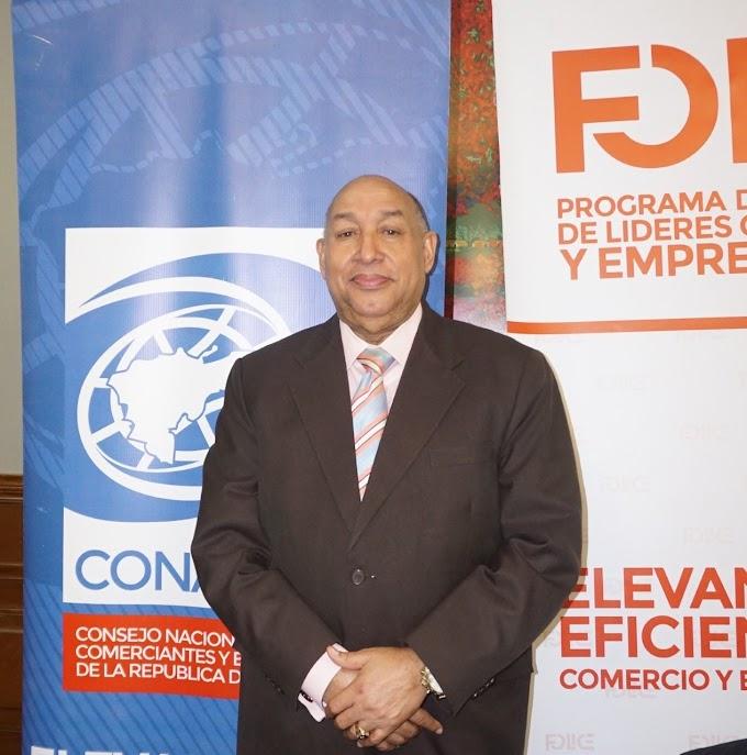 Consejo Nacional de Comerciantes y Empresarios afirma PYMES pierden más de 17 millones de pesos por inseguridad