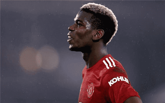 manchester united,manchester united news,paul pogba,man united,manchester united transfer news,pogba,manchester united paul pogba,paul pogba manchester united,mino raiola,pogba manchester united,manchester united fan tv,pogba man united,pogba raiola,united,pogba transfer,paul pogba man united,manchester united tv,manchester united transfer,manchester,pogba solskjaer raiola comments,man united transfer news,paul pogba transfer,pogba united,raiola,the united stand,mino raiola pogba