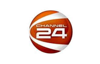Channel 24 Live Streaming - চ্যানেল ২৪ লাইভ