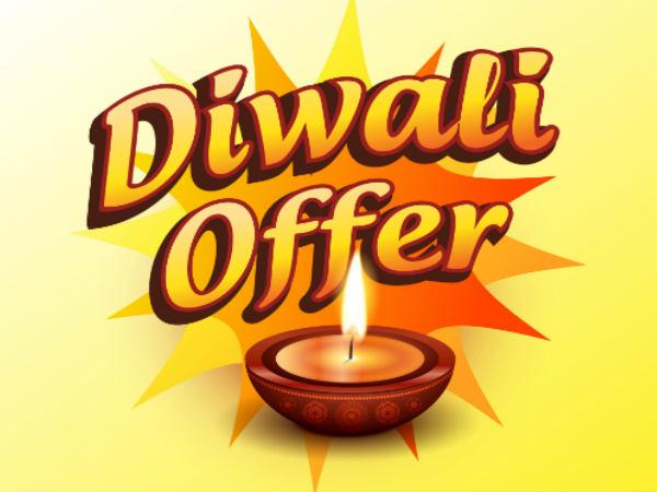 Jio Diwali Offers, Jio Diwali Dhamaka Offers, Jio, Jio Offers, Jio Offers 2018, Jio Diwali offers 2018,