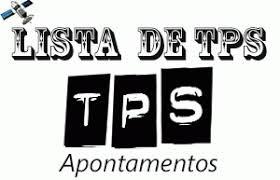 Lista de TP Satélite Star One C2 C4 Atualizada - Lider do AZ ...