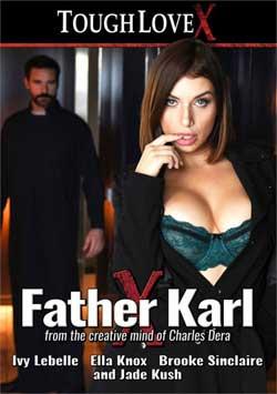 Father Karl (2019)