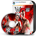 WWE 2K15 PC Full indir
