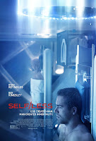 Self/less 2015 Dual Audio [Hindi-English] 720p BluRay ESubs Download