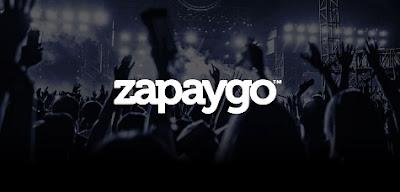 Zapaygo ICO tokenizará un ecosistema de pagos consolidado