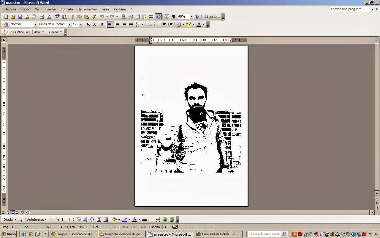 http://maestrofranciscozamora.blogspot.com.es/2013/11/saca-tarjeta-roja-al-maltrato-de-genero.html