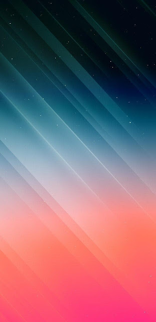 wallpaper Android 720x1280