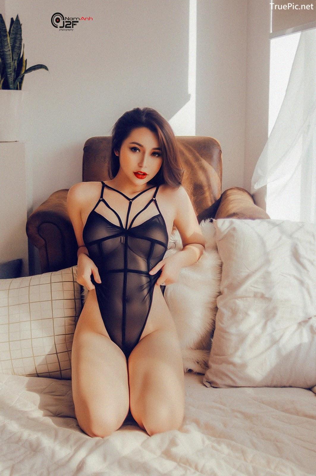 Image Vietnamese Model – Sexy Beauty of Beautiful Girls Taken by NamAnh Photo #8 - TruePic.net - Picture-7