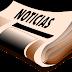 Confira notícias, aniversariantes do dia e os destaques do esporte em Elesbão Veloso nesta segunda-feira, 14 de agosto 2017
