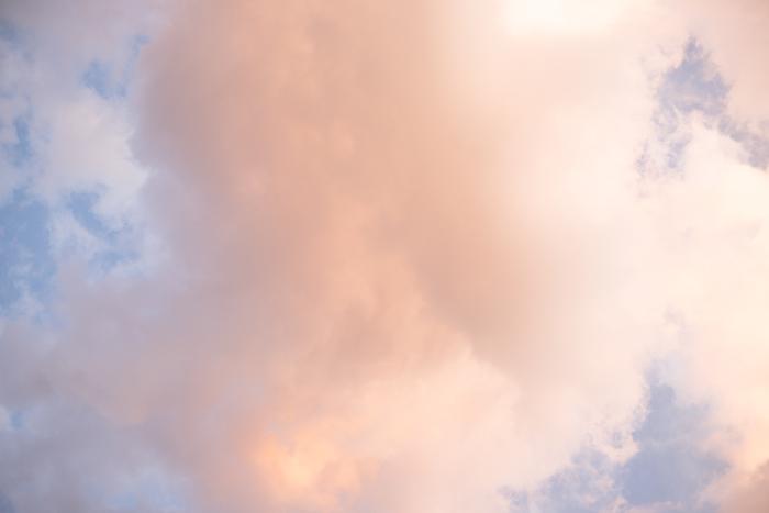 sky porn