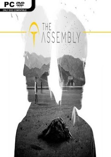 Download The Assembly for PC Repack Version Free