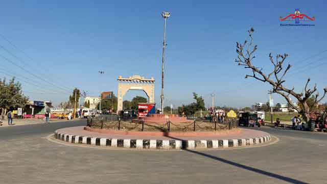 places to visit in khatushyamji