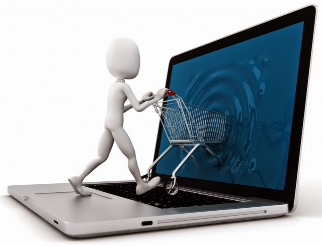10 Situs Belanja Online Paling Populer di Malaysia