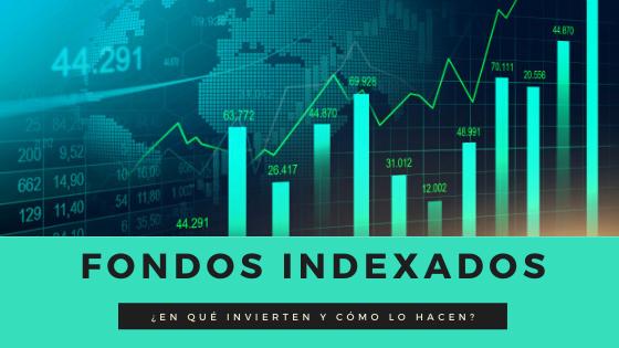 fondos-indexados-como-funcionan-2020