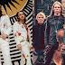 Playlist: boas músicas e 15 álbuns de rock e metal lançados nesta sexta (10/1)