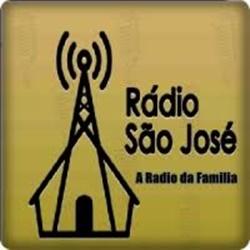 Ouvir agora Rádio São José - PVD - Balneário Camboriú / SC