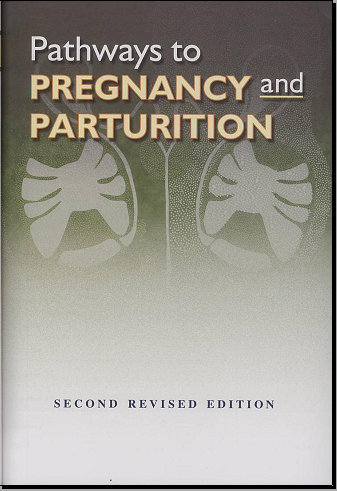 Pathways to pregnancy parturition latest edition dvm stuff download pdf book free fandeluxe Document