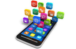 cara mengatasi handphone lemot dengan cara hapus apliaksi yang tidak terpakai