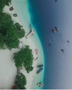 Pulau-kelagian-lampung