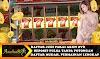 Analisa88 Agen Slot IDN Pulsa, Judi Indo Deposit Pulsa Tanpa Potongan, Daftar Judi Pakai Ovo