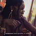"Video:  Justine Skye ft Jeremih ""Back For More"""