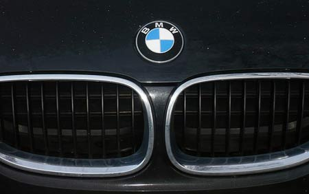 Nomor Call Center Customer Service BMW Indonesia