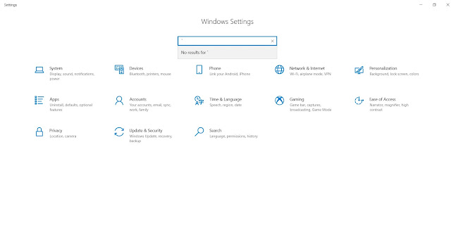 cara mengatasi aplikasi terbuka otomatis saat startup di windows 10