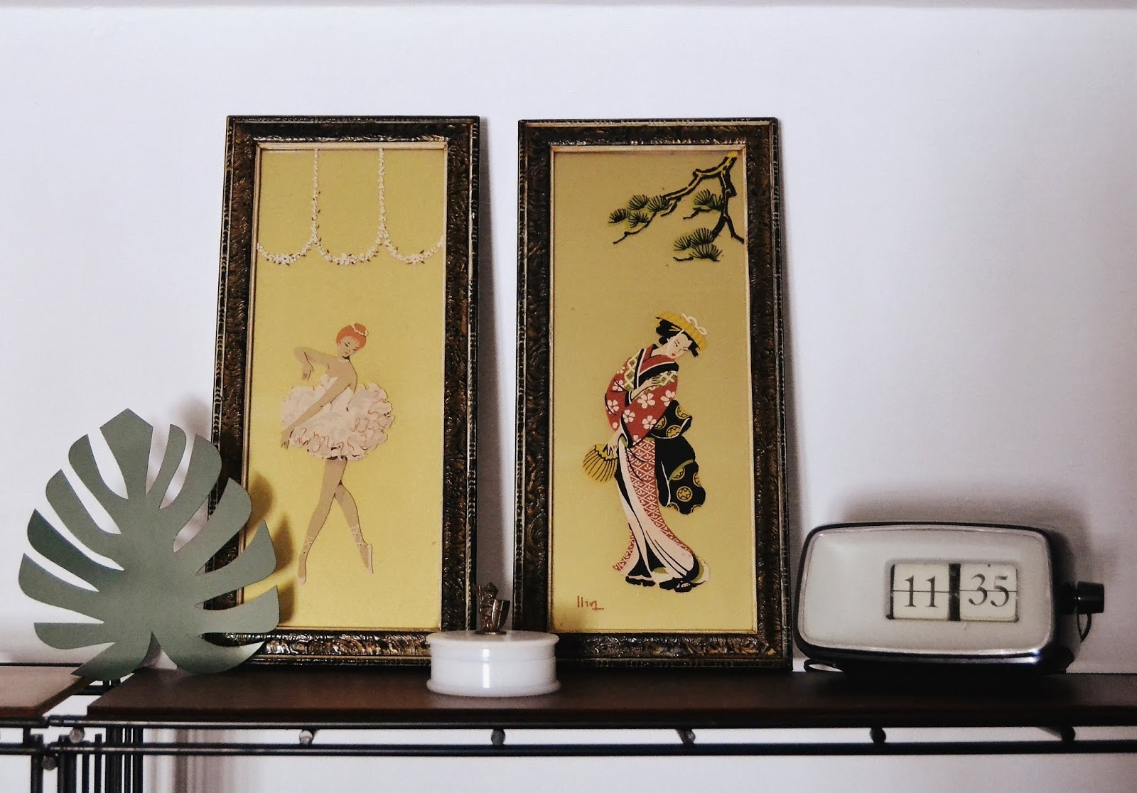 Como integrar una Monstera o  en tu decoración, te explico de forma clara como decorar con una planta fascinante como es la Costilla de Adán