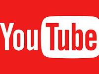 Sejarah YouTube, Cara Upload Video di YouTube dari Android