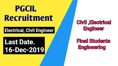 Electrical civil engineer