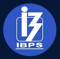 1,167 पद - बैंकिंग कार्मिक चयन संस्थान - आईबीपीएस भर्ती (अखिल भारतीय आवेदन कर सकते हैं)