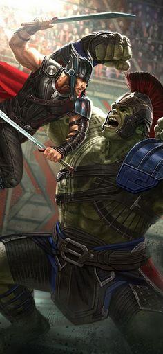 avengers hd wallpapers