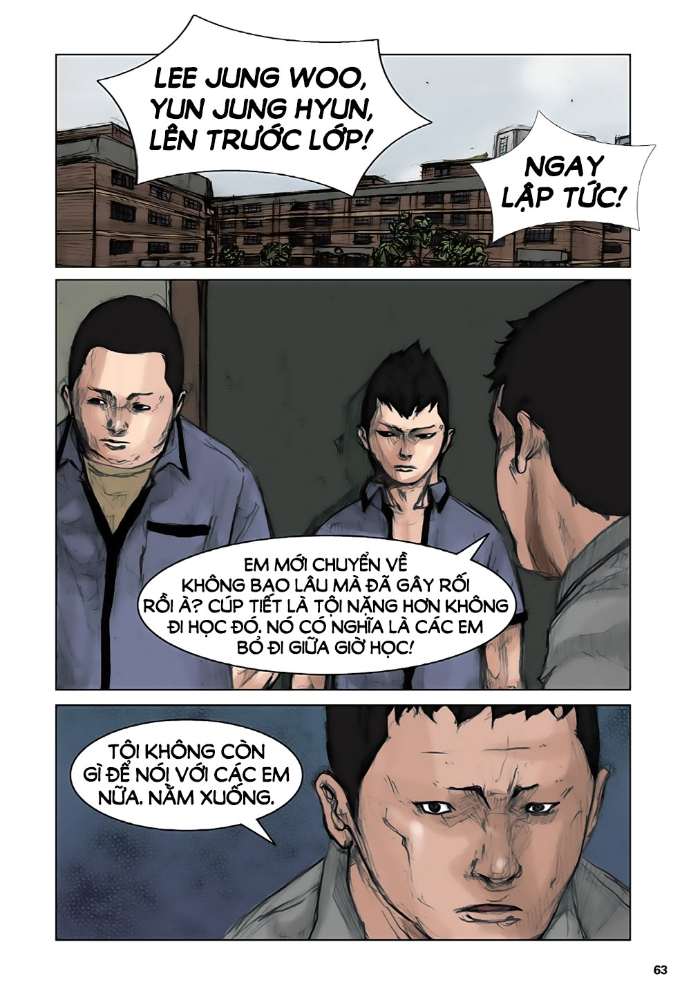 Tong phần 1-10 trang 22