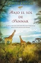 http://lecturasmaite.blogspot.com.es/2015/02/novedades-febreros-bajo-el-sol-de.html